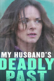 My Husband's Deadly Past (2020) Watch Free 123Movie Online Full HD Stream