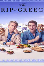 The Trip to Greece (2020) Watch Free 123Movie Online Full HD Stream