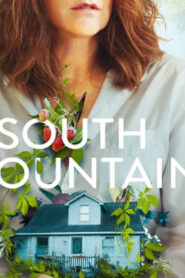 South Mountain (2019) Watch Free 123Movie Online Full HD Stream
