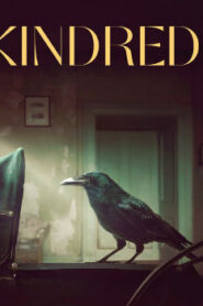 Kindred (2020) Watch Free 123Movie Online Full HD Stream