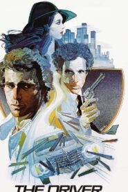 The Driver (1978) Watch Free 123Movie Online Full HD Stream