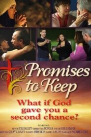 Promises to Keep (2020) Watch Free 123Movie Online Full HD Stream