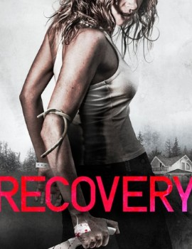 Recovery (2019) Watch Free 123Movie Online Full HD Stream